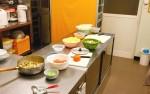 厨房サムネイル