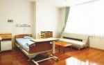 病室Aサムネイル